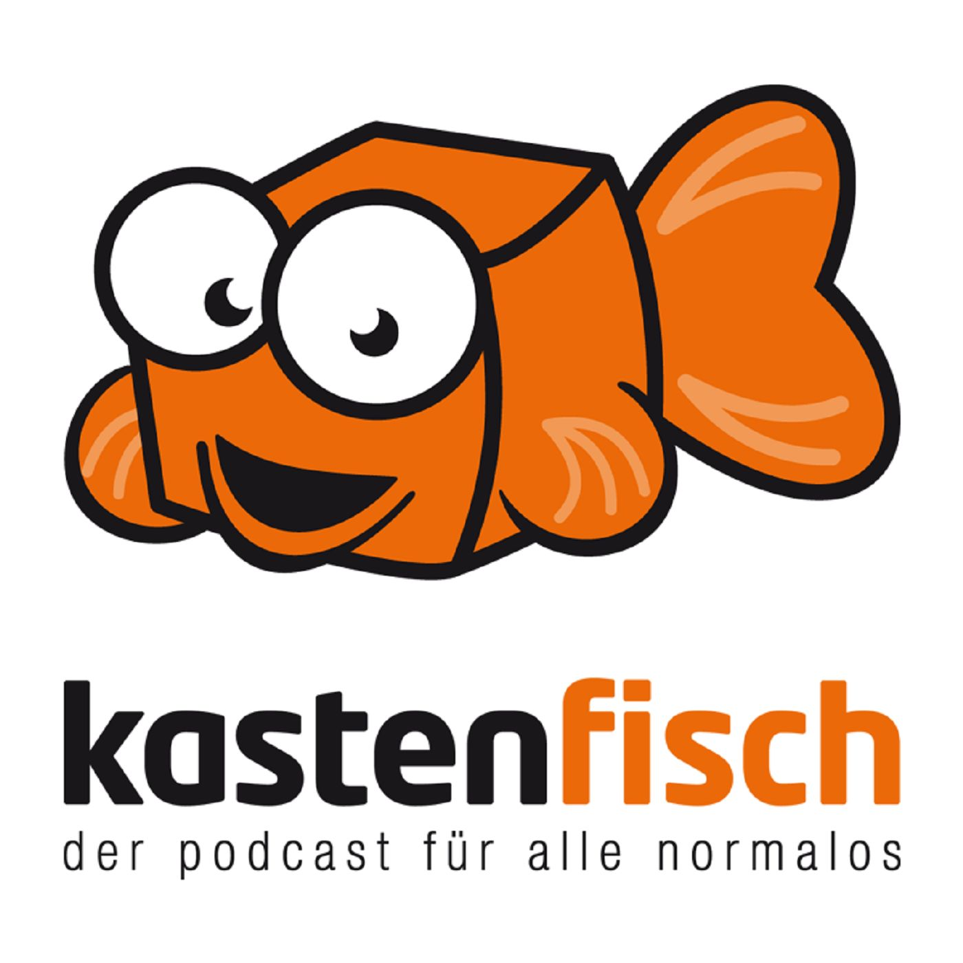 Kastenfisch » Podcast Feed